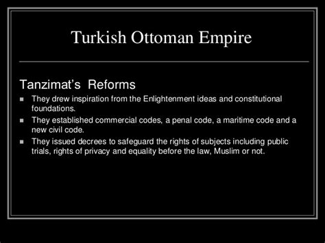 what does ottoman mean ottoman