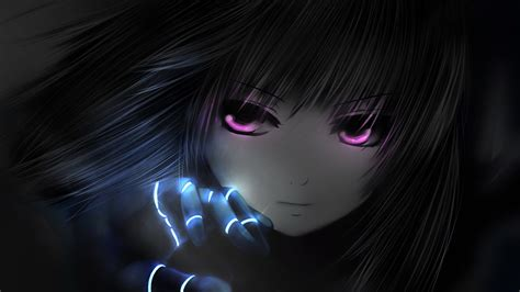 anime desktop wallpapers page 7 wallpaper converter cool dark anime wallpapers wallpapersafari