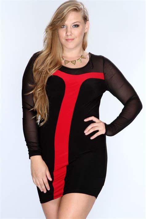 Dress Bigsize Kawaii Xl 2xl 3xl 4xl 5xl 31 wonderful dresses for xl playzoa