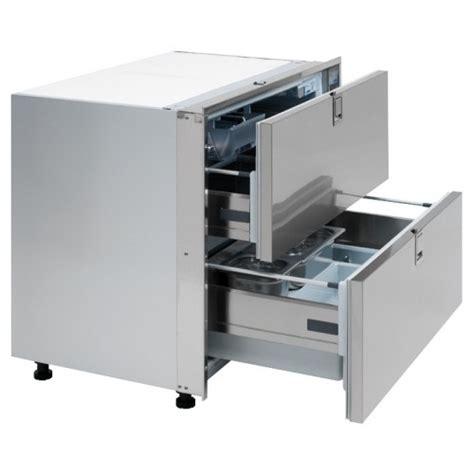 Incroyable Tiroir De Cuisine Coulissant Ikea #5: refrigerateur-a-tiroir-coulissant-28d.jpg