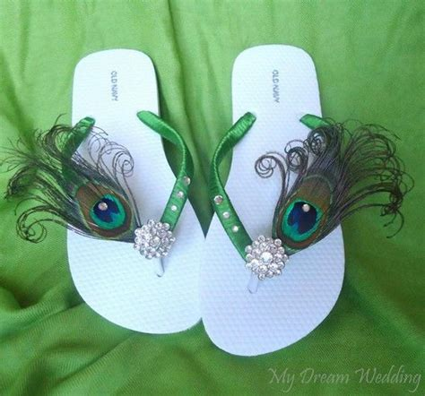 diy flip flop ideas hative