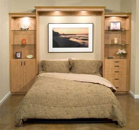 modern murphy bed with build designs a murphy bed diy kitchen bench with storage