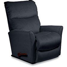 lazy boy anderson recliner anderson recliner from lazy boy on sale at lazy boy for