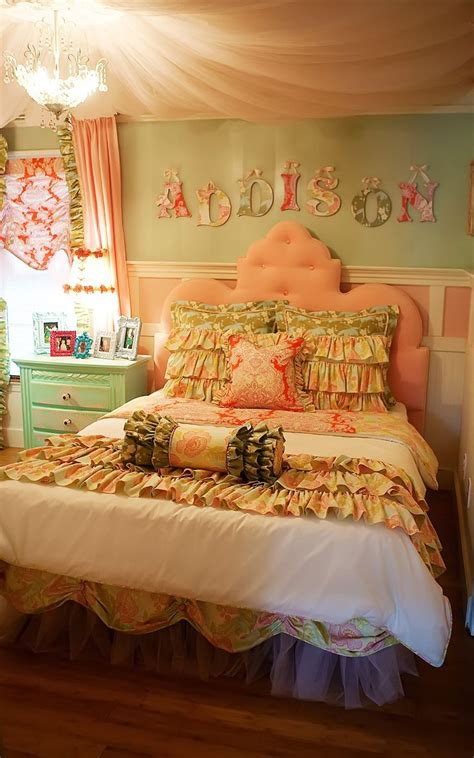 Tulle Ceiling Canopy by How To Create A Canopy Ceiling Bedrooms Tulle Ceiling