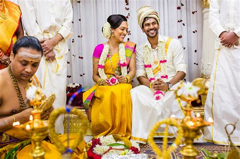 Wedding Anniversary Songs In Tamil by Kalai Kardhika Walthamstow Temple Hindu Wedding