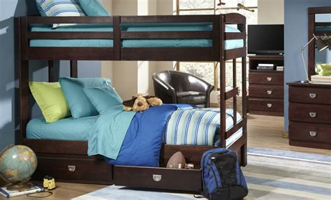 how to set up a small bedroom download how to set up a bedroom widaus home design