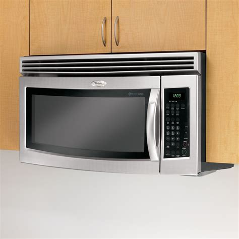 undermount microwave whirlpool microwave go to image page save deals india
