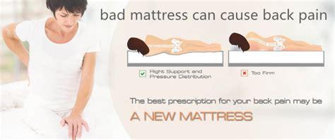 Can Bad Mattress Cause Back bad mattress can cause back beautiful bad mattress causing back 1
