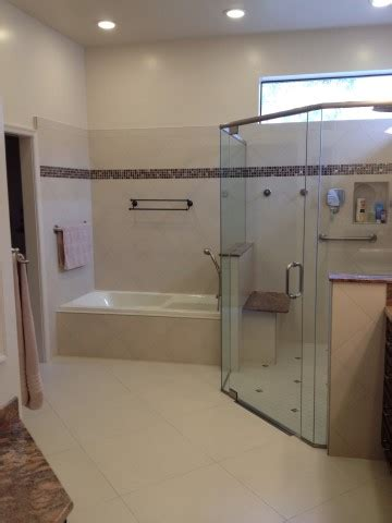 bathroom remodeling boca raton fl boca raton bathroom remodeling design gallery bathroom