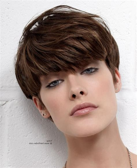151 best hair cut ideas images on pinterest best 25 mushroom haircut ideas on pinterest new hair
