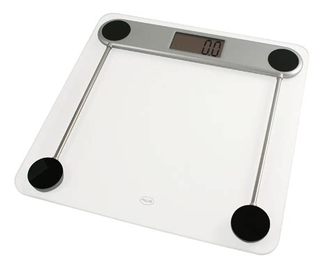 kmart bathroom scales american weigh scales 330lpg low profile bathroom scale 330lb x 0 2lb