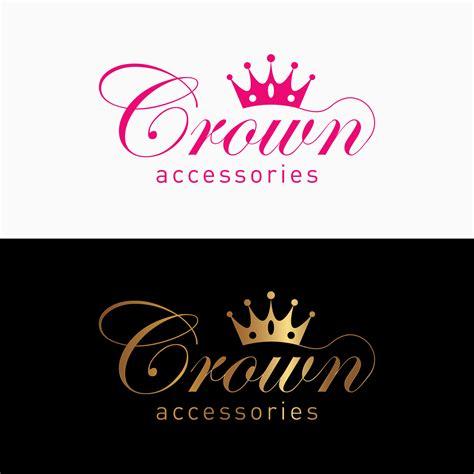 design logo perusahaan testimoni klien sribu