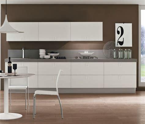 pavimenti cucine moderne pavimenti cucine moderne affordable beautiful cucine