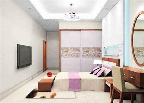 desain kamar futuristik inspirasi gaya desain plafon kamar tidur nuansa futuristik