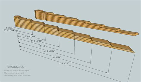 How To Frame A Hip Roof Image Gallery Hip Roof Framing