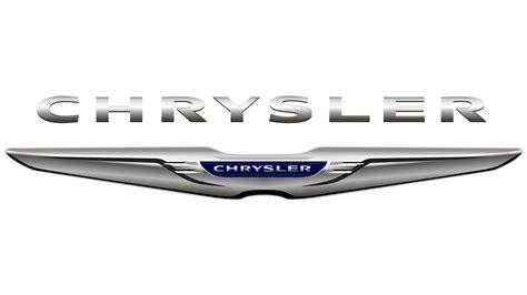 chrysler logo chrysler logo logos de coches s 237 mbolo emblema