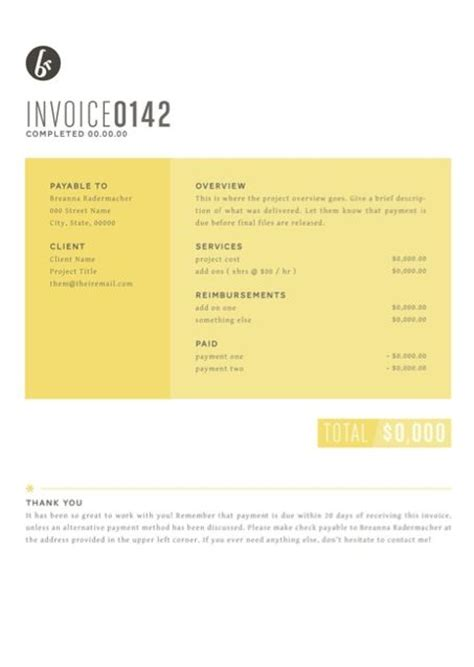 design work invoice 1000 images about home work resources for freelance