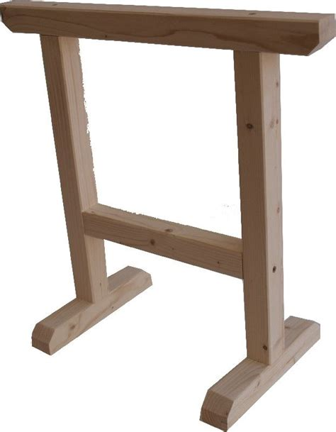 cavalletti in legno per tavoli cavalletti in legno per tavoli pannelli decorativi