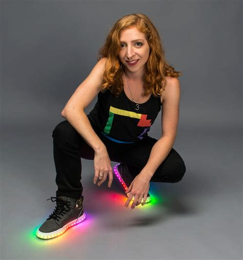 diy led shoes diy high tech rainbow kicks the high top sneakers that