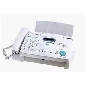 free fax machine services sharp fax machine customer care support phone number