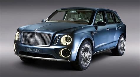 bentley suv 2016 price 2016 bentley bentayga suv price and pictures