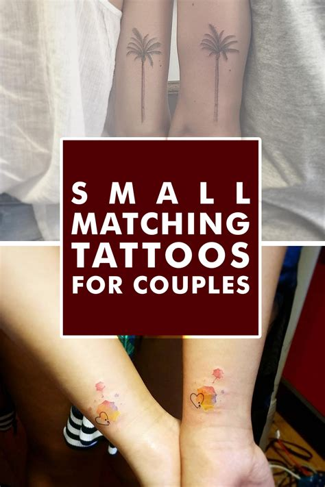 matching tattoos for couples tumblr tattoos matching tattoos for couples why it is a