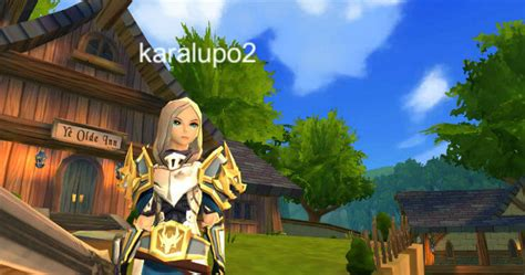 best mmorpg games 10 best android mmorpg games for 2018