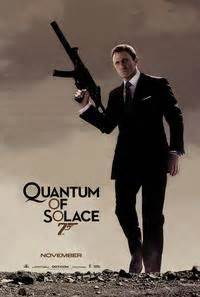 nonton film 007 quantum of solace quantum of solace movie posters from movie poster shop