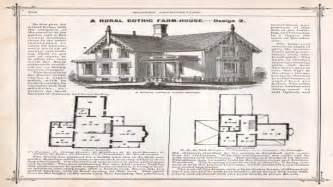 1800s Farmhouse Floor Plans by 1800 Farmhouse Decorating Ideas 1800s Victorian Farmhouse