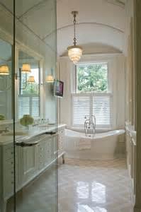 spa like bathrooms spa like bathroom home tour 9 photos the home touches