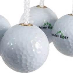 Golf Bola Golf Warna Orange Pink Ungu ladder golf bola set white sporting goods outdoor