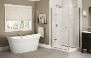 orchestra 6636 freestanding bathtub maax bath inc
