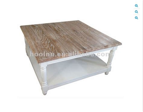 Whitewash Coffee Table White Washed Coffee Table White Washed
