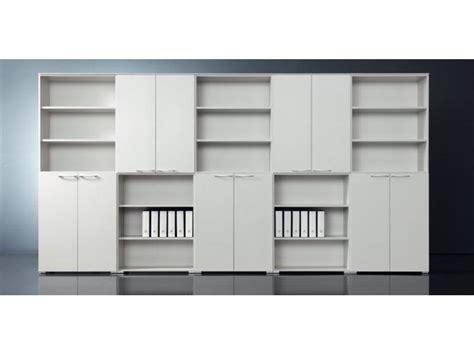 scaffali per archivio scaffalature per archivi brescia mobilificio