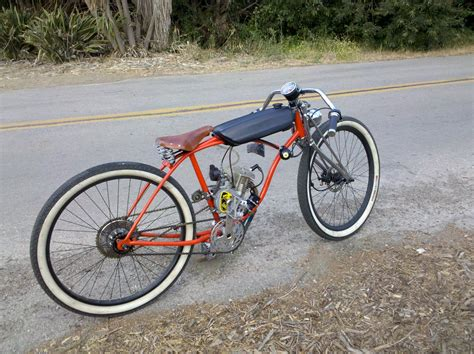 Motorized For Sale by Motorized Bike 1 Motorized Bicycles