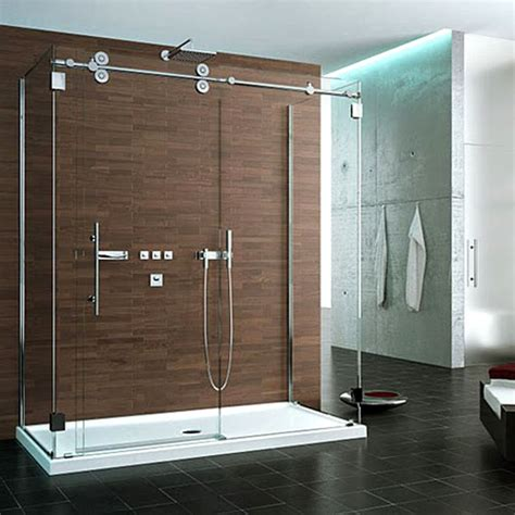 fleurco shower doors fleurco shower doors products series and product lines