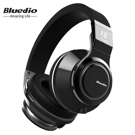aliexpress bluedio aliexpress com buy bluedio victory high end wireless