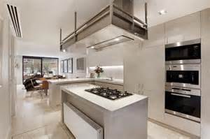 Design House Kitchen Home Design Inside Plushemisphere