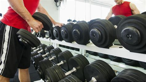 Run The Rack Db Curls by 15 Minute Workout Run The Rack Fitness