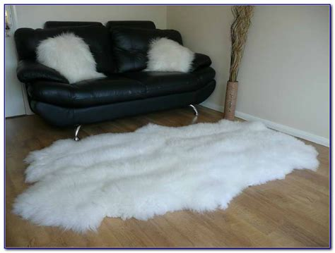 cowhide rug ebay rugs ideas