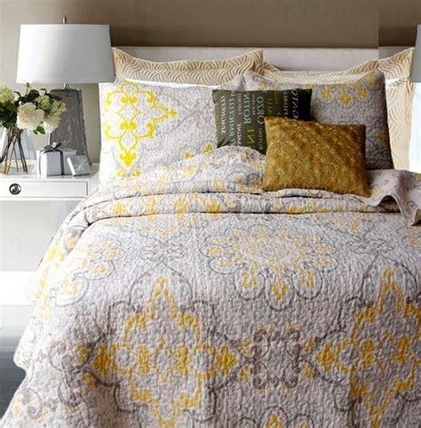 linge de lit romantique la parure de lit romantique en milles photos