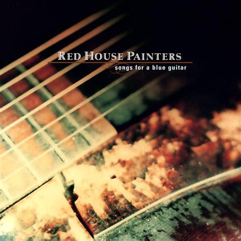red house painters retrospective red house painters music fanart fanart tv