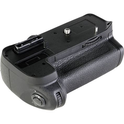 Battery Grip Nikon D7000 by Vello Bg N4 2 Battery Grip For Nikon D7000 Bg N4 2 B H Photo