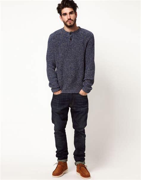 commercial model poses 10 best model stuff images on pinterest guy fashion