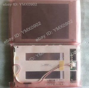 Lcd Yamaha Psr 3000 lcd screen display fix for yamaha psr s900 psrs900 psr3000
