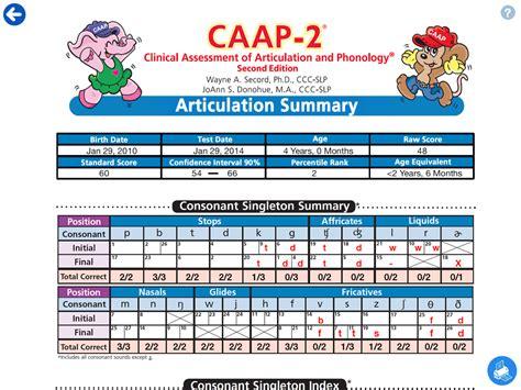 celf 5 sle report 100 celf preschool 2 sle report caap 2 app review