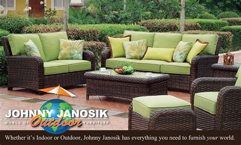Outdoor Furniture, Patio Furniture   Delaware, Maryland