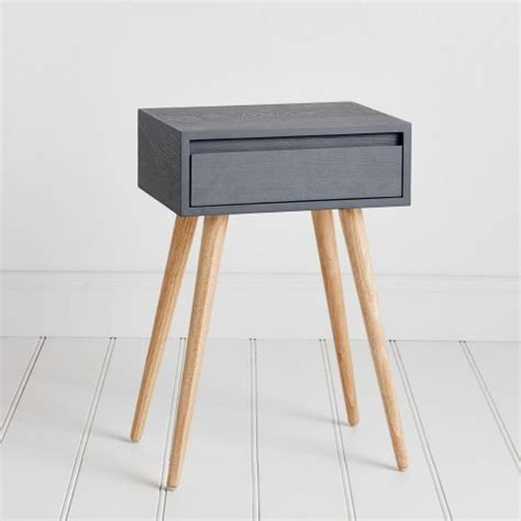 pinterest pictures of yellow end tables with gray home republic balmain side table grey furniture side