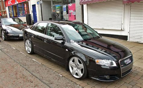 bentley wheels on audi bentley wheels mbworld org forums