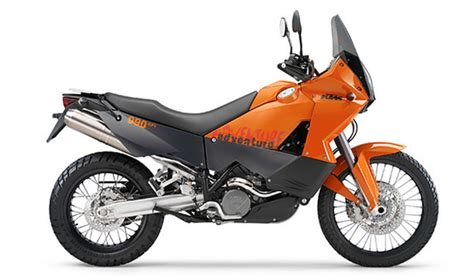 Ktm 990 Adventure Change Related Keywords Suggestions For 2008 Ktm 990 Adventure